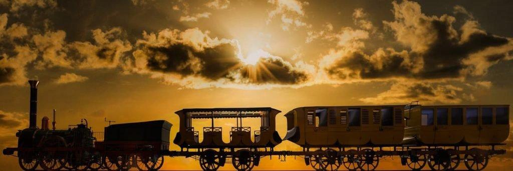 santa marta tren